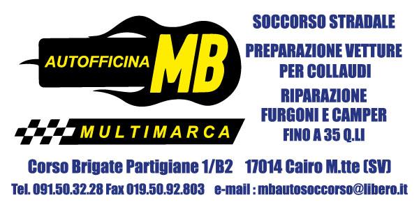autofficina-mb-NUOVO.jpg
