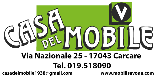 casa_del_mobile_600x300.png