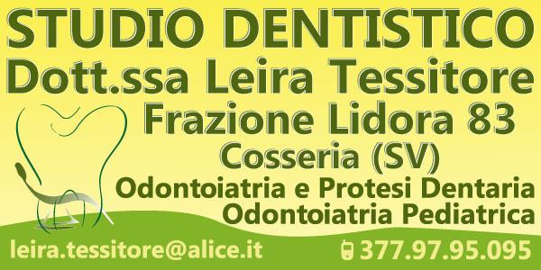 Tessitore_Leira.jpg
