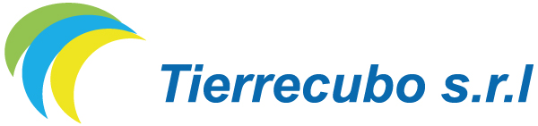 tierrecubo-logo.jpg