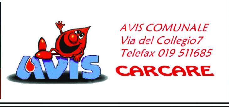 avis_carcare.jpg