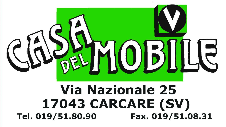casa_del_mobile.jpg