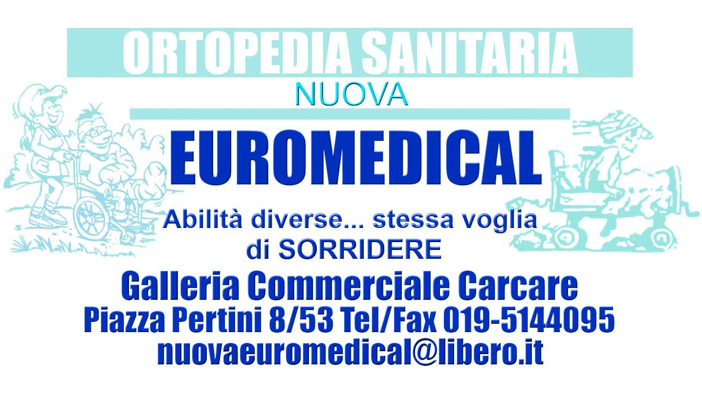 euromedical.jpg