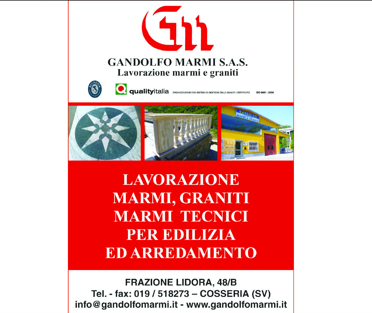 gandolfo_marmi.jpg