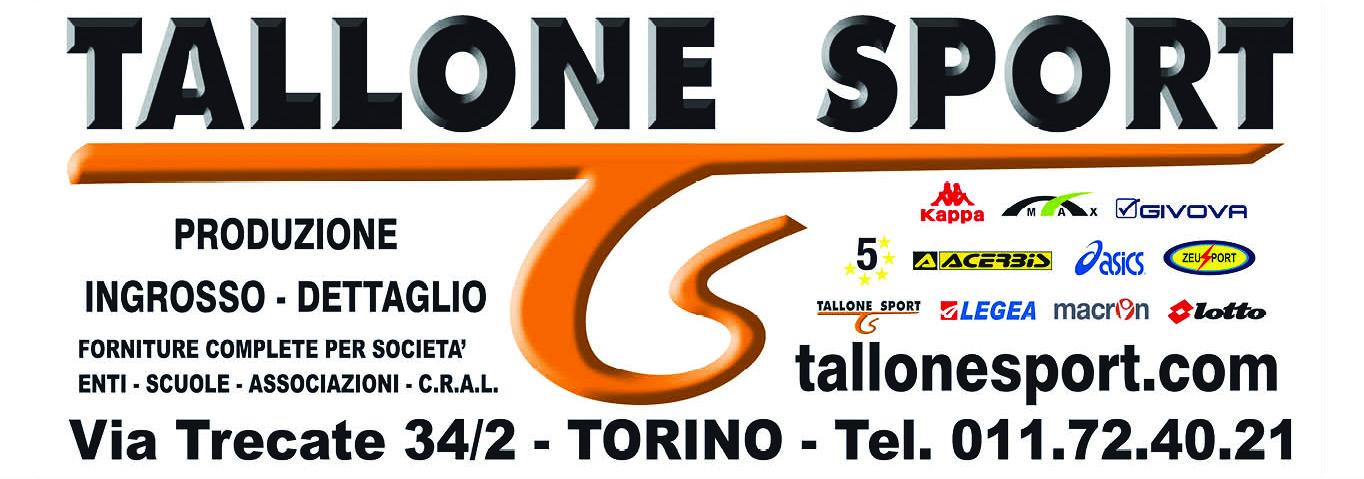 tallone.jpg