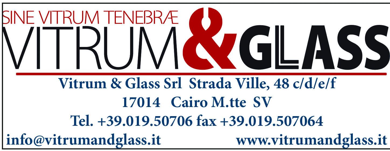 vitrum_glass.jpg
