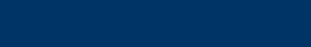 logo-secoloxix