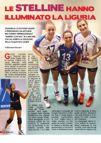 i_volley_magazine