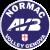 Logo_normac-01