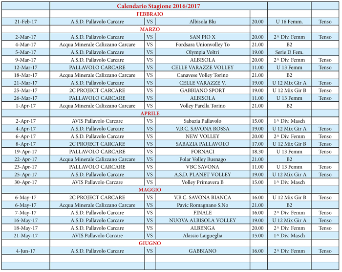 calendario_partite_in_casa_web