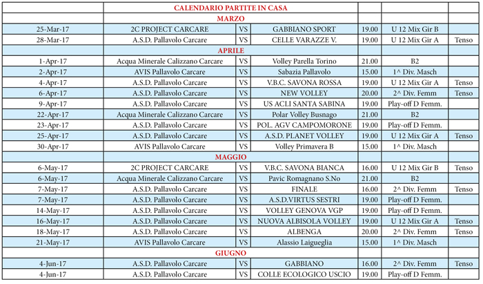 calendario_partite_in_casa_web_ult