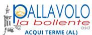 la_bollente_logo-acquiterme_70