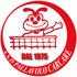 logo_pallavolo_carcare_70