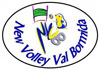 new_volley_valbormida_70