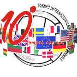 logo-2018_300
