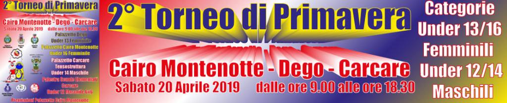 banner_torneo_di_primavera_2019_domanda