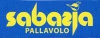 sabazia_pallavolo_logo_200