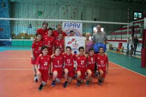 u-13-m-campioni-provinciali-1