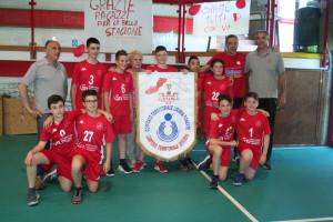 u-13-m-campioni-provinciali