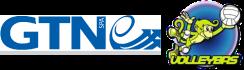 logo-gtn-volleybas
