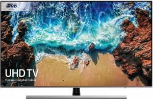tv-samsung-led-49-uhd