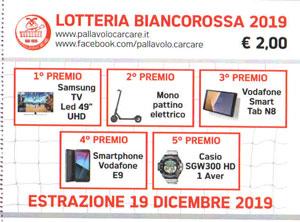 lotteria-biancorossa_evid