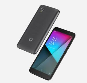 smartphone-vodafone-e9tab