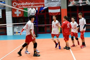 u-18-m-2019-2020-carcare-vs-volley-primavera2