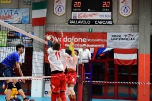 u-18-m-2019-2020-carcare-vs-volley-primavera5