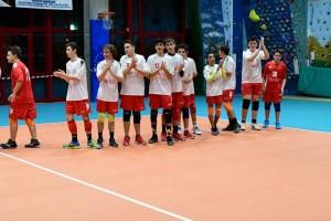 u-18-m-2019-2020-carcare-vs-volley-primavera7