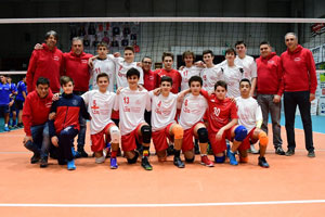 u-18-m-2019-2020-carcare-vs-volley-primavera8-evid