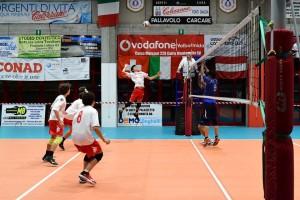 u-18-m-2019-2020-carcare-vs-volley-primavera9