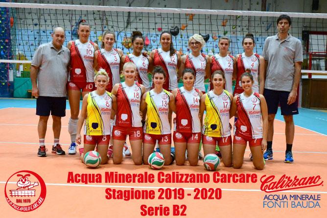 serie-b2-squadra-stagione-2019-2020