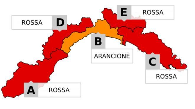 allerta-rossa-ponente-levante-648202-660x368