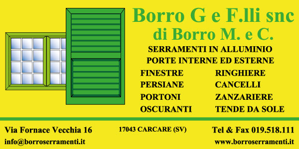 borro_600x300.jpg
