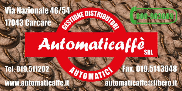 automaticcaffe_600x300.png