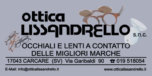 ottica-Lissandrello_600x300.png