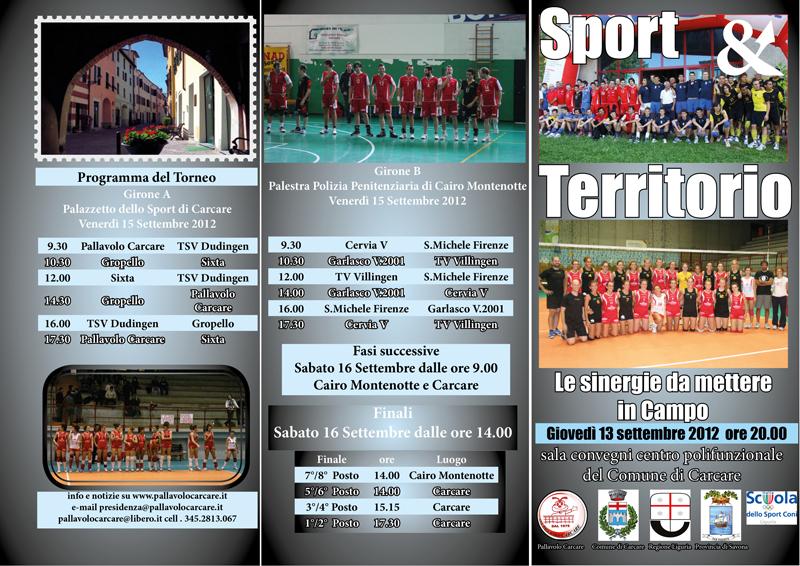sport_e_territorio_2012_web