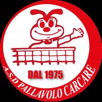 logo_pallavolo_carcare