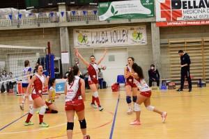 b2-2020-2021-alba-volley-vs-carcare2