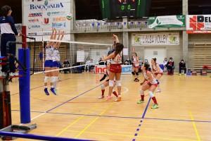 b2-2020-2021-alba-volley-vs-carcare3