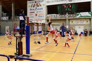 b2-2020-2021-alba-volley-vs-carcare5