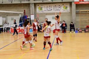 b2-2020-2021-alba-volley-vs-carcare6