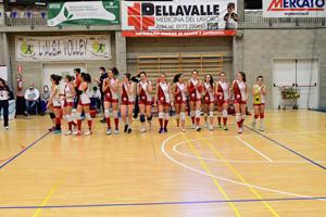 b2-2020-2021-alba-volley-vs-carcare_evid