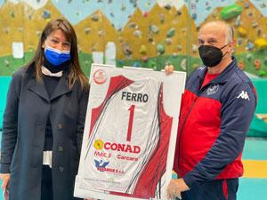 ferro_2020_2021_evid