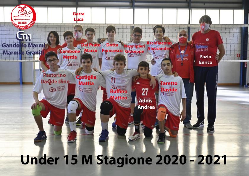 u-15-m-2020-2021-squadra