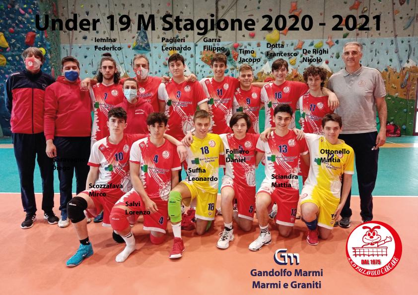 under_19_m_2020_2021_squadra