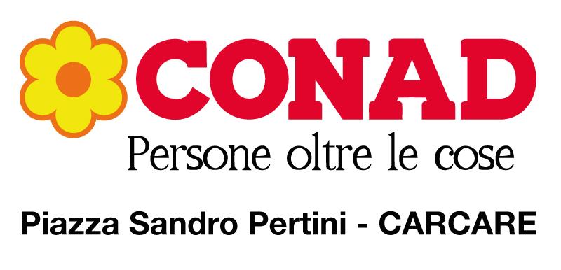 striscione_conad