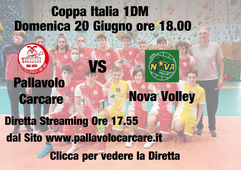 coppa_italia_1dm_2020_2021_carcare_vs_nova