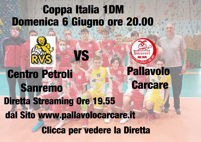 coppa_italia_1dm_2020_2021_carcare_vs_sanremo